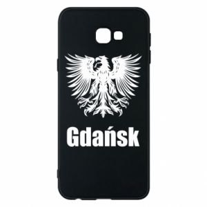 Samsung J4 Plus 2018 Case Gdansk