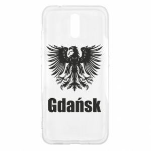 Etui na Nokia 2.3 Gdańsk