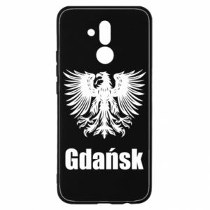 Etui na Huawei Mate 20 Lite Gdańsk