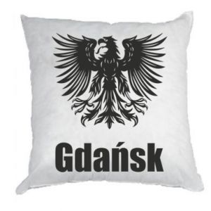Pillow Gdansk