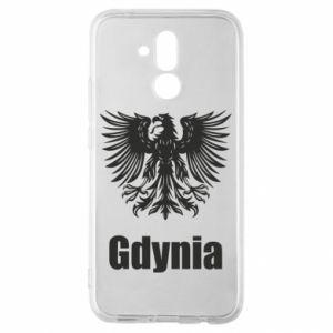 Etui na Huawei Mate 20 Lite Gdynia