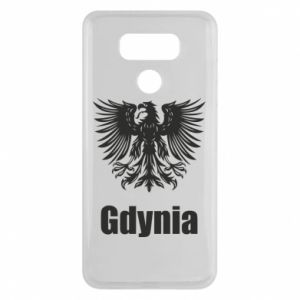 Etui na LG G6 Gdynia