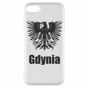 Etui na iPhone SE 2020 Gdynia