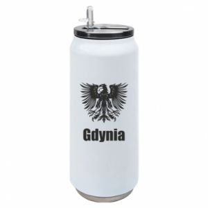Thermal bank Gdynia