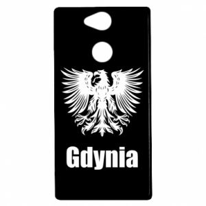 Etui na Sony Xperia XA2 Gdynia
