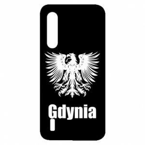 Etui na Xiaomi Mi9 Lite Gdynia