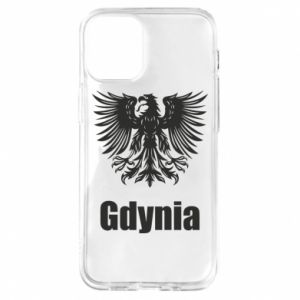 Etui na iPhone 12 Mini Gdynia