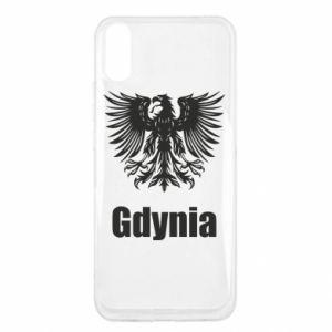 Etui na Xiaomi Redmi 9a Gdynia