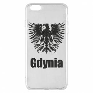 Etui na iPhone 6 Plus/6S Plus Gdynia