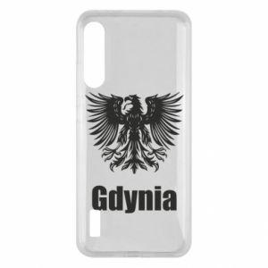 Etui na Xiaomi Mi A3 Gdynia
