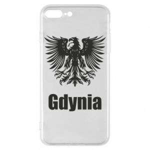 Etui na iPhone 8 Plus Gdynia