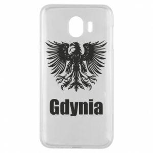 Etui na Samsung J4 Gdynia