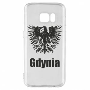 Etui na Samsung S7 Gdynia