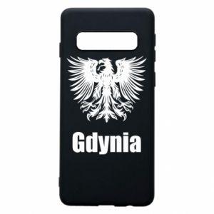 Etui na Samsung S10 Gdynia