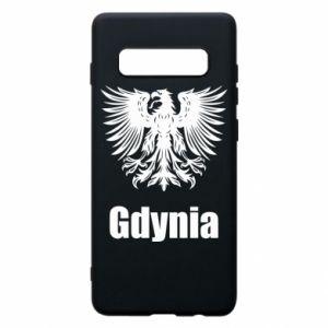Etui na Samsung S10+ Gdynia