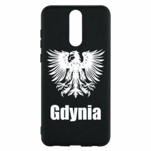 Etui na Huawei Mate 10 Lite Gdynia