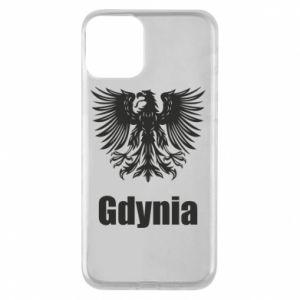 Etui na iPhone 11 Gdynia