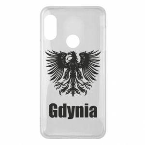 Etui na Mi A2 Lite Gdynia