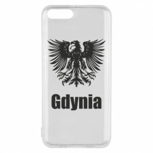 Etui na Xiaomi Mi6 Gdynia