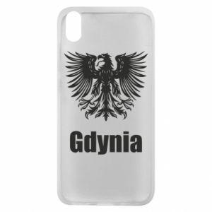 Etui na Xiaomi Redmi 7A Gdynia