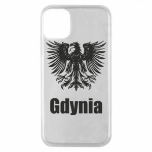 Etui na iPhone 11 Pro Gdynia