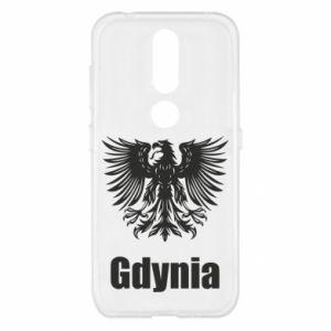 Etui na Nokia 4.2 Gdynia