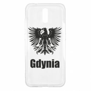Etui na Nokia 2.3 Gdynia