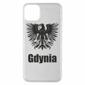 Etui na iPhone 11 Pro Max Gdynia
