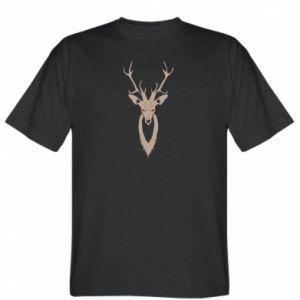 Koszulka Gentle deer