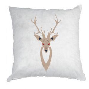 Poduszka Gentle deer