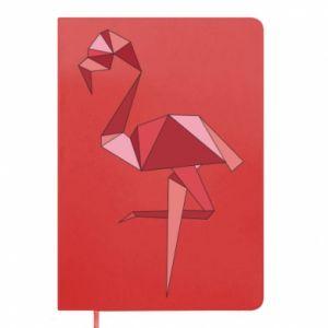 Notes Geometria Flamingo