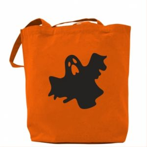 Bag Ghost screams - PrintSalon