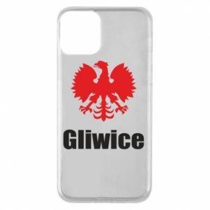 Etui na iPhone 11 Gliwice