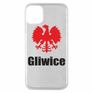 Etui na iPhone 11 Pro Gliwice