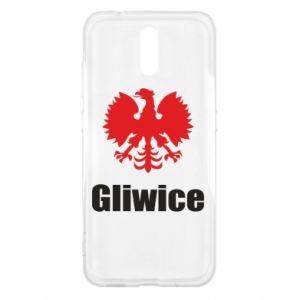 Etui na Nokia 2.3 Gliwice