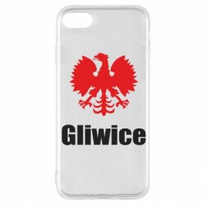 Etui na iPhone SE 2020 Gliwice