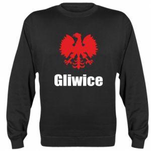 Bluza Gliwice