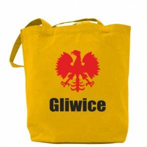 Torba Gliwice