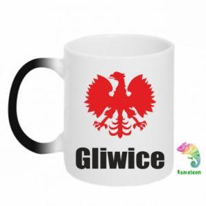 Kubek-magiczny Gliwice