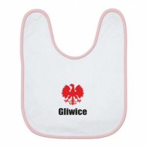 Śliniak Gliwice