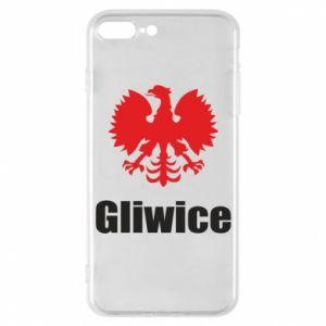 Etui do iPhone 7 Plus Gliwice