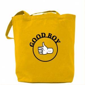 Bag Good boy