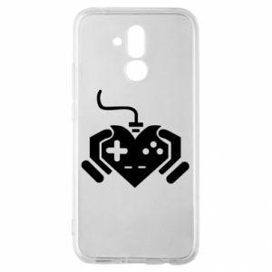 Huawei Mate 20Lite Case Game