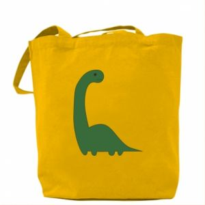 Torba Green Dino