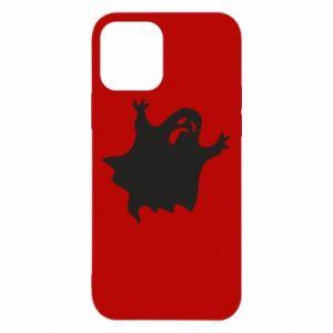 Etui na iPhone 12/12 Pro Grimace of horror