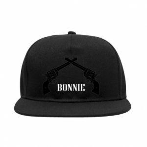 Snapback Gun Bonnie