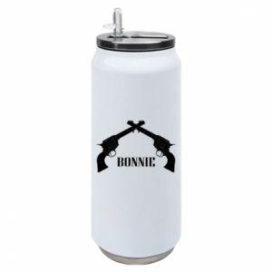 Puszka termiczna Gun Bonnie