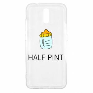 Etui na Nokia 2.3 Half pint