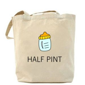 Torba Half pint