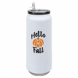 Puszka termiczna Hallo Fall
